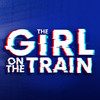 The Girl On The Train, Duke of Yorks Theatre, London