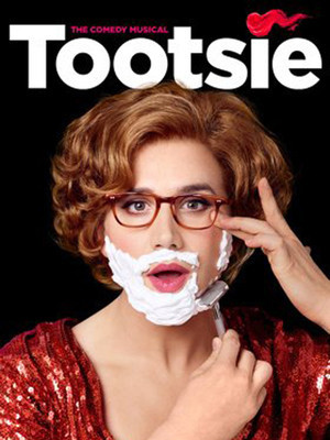 Tootsie at Kimberly-Clark Theatre