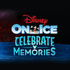 Disney On Ice Celebrate Memories, Royal Farms Arena, Baltimore