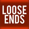 Loose Ends, City Winery DC, Washington