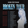 Kim Petras, Showbox Theater, Seattle