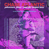 Chase Atlantic, Culture Room, Fort Lauderdale