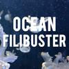 Ocean Filibuster, American Repertory Theater, Boston