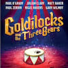 Goldilocks and the Three Bears, London Palladium, London