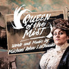 The Queen of The Mist, Charing Cross Theatre, London