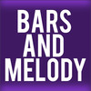 Bars and Melody, Cambridge Room at House of Blues Dallas, Dallas