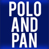 Polo and Pan, Ogden Theater, Denver