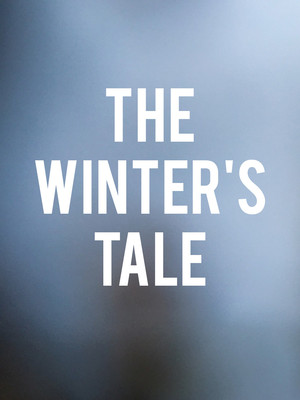 The Winter's Tale at Hubbard Stage - Alley Theatre