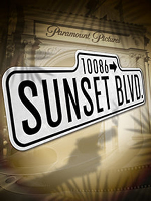 Sunset Boulevard at North Shore Music Theatre