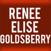 Renee Elise Goldsberry, Jones Hall for the Performing Arts, Houston