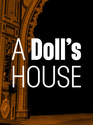 A Doll's House at Lyric Hammersmith