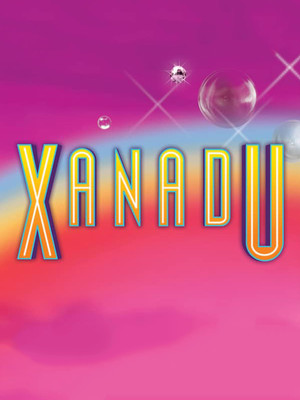 Xanadu at 710 Main Theatre