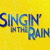 Singin In The Rain, Sadlers Wells Theatre, London