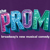 The Prom, Proctors Theatre Mainstage, Schenectady