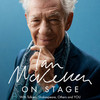Ian McKellen On Stage, Hudson Theatre, New York