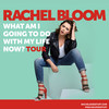 Rachel Bloom, Paramount Theater, Denver