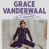 Grace Vanderwaal, Rams Head Live, Baltimore
