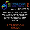 Fresh Coast Jazz Festival, Uihlein Hall, Milwaukee