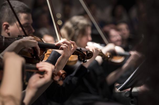Detroit Symphony Orchestra The Paul Simon Songbook Tribute, Detroit Symphony Orchestra Hall, Detroit