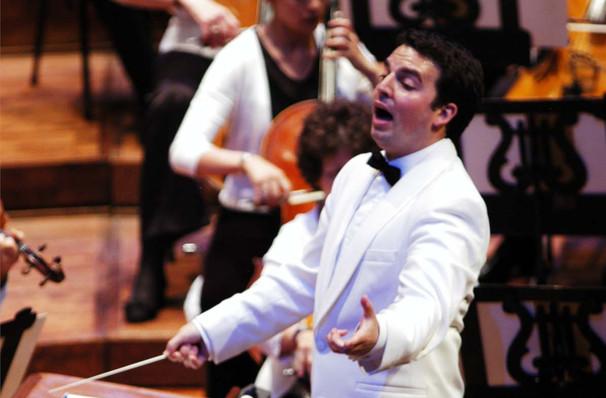 San Francisco Symphony Marsalis and Dvorak, Davies Symphony Hall, San Francisco