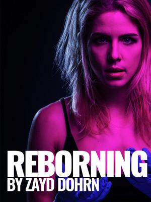 Reborning Poster