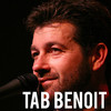 Tab Benoit, Culture Room, Fort Lauderdale