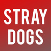 Stray Dogs, Park Theatre, London