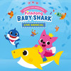 Baby Shark Live, Bergen Performing Arts Center, New York