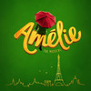 Amelie, The Other Palace, London