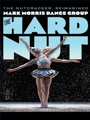 The Hard Nut, Paramount Theatre, Seattle