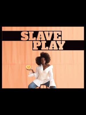 Slave Play at John Golden Theater