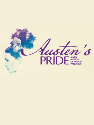 Austen's Pride at 5th Avenue Theatre