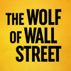 The Wolf of Wall Street, The Immersive Wolf of Wall Street, London