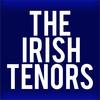 Irish Tenors, Bergen Performing Arts Center, New York
