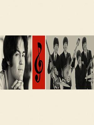 The Sixties Sound at Verizon Theatre
