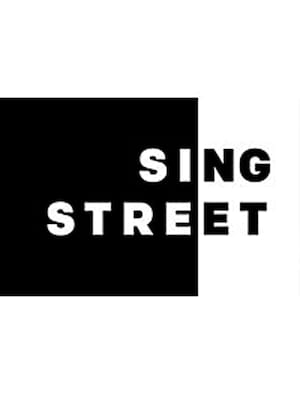 Sing Street, New York Theater Workshop, New York