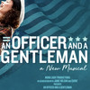 An Officer and a Gentleman, Ovens Auditorium, Charlotte