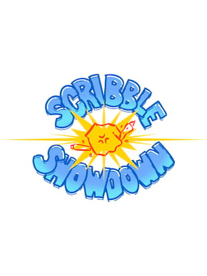 Scribble Showdown at Queen Elizabeth Theatre