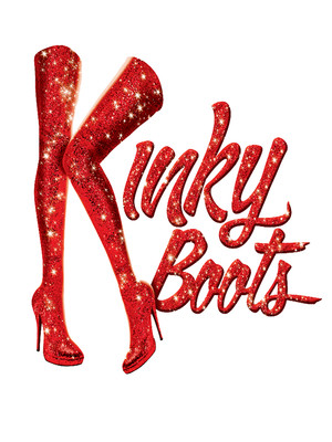 Kinky Boots, Cerritos Center, Los Angeles