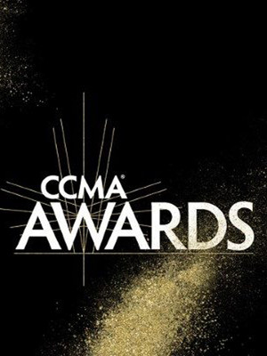 Canadian Country Music Awards at Scotiabank Saddledome