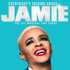 Everybodys Talking About Jamie, Theatre Royal Brighton, Brighton