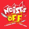 Noises Off, Garrick Theatre, London