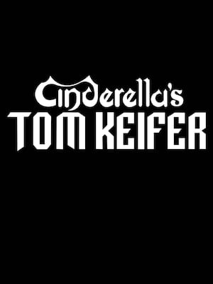 Tom Keifer at Northern Lights Theatre