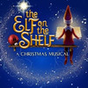 Elf on the Shelf, Peoria Civic Center Theatre, Peoria