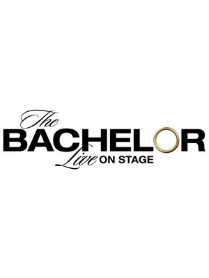 The Bachelor Live On Stage, State Theater, Cleveland