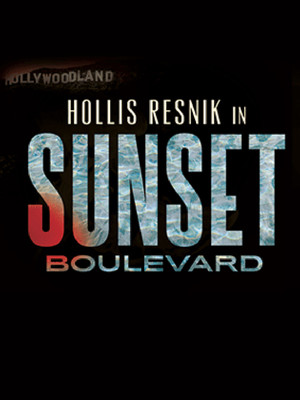 Sunset Boulevard at Ruth Page Center for the Arts