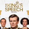 The Kings Speech, National Theater, Washington