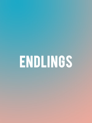 Endlings Poster