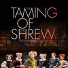 The Taming of the Shrew, Barbican Theatre, London