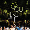 As You Like It, Barbican Theatre, London